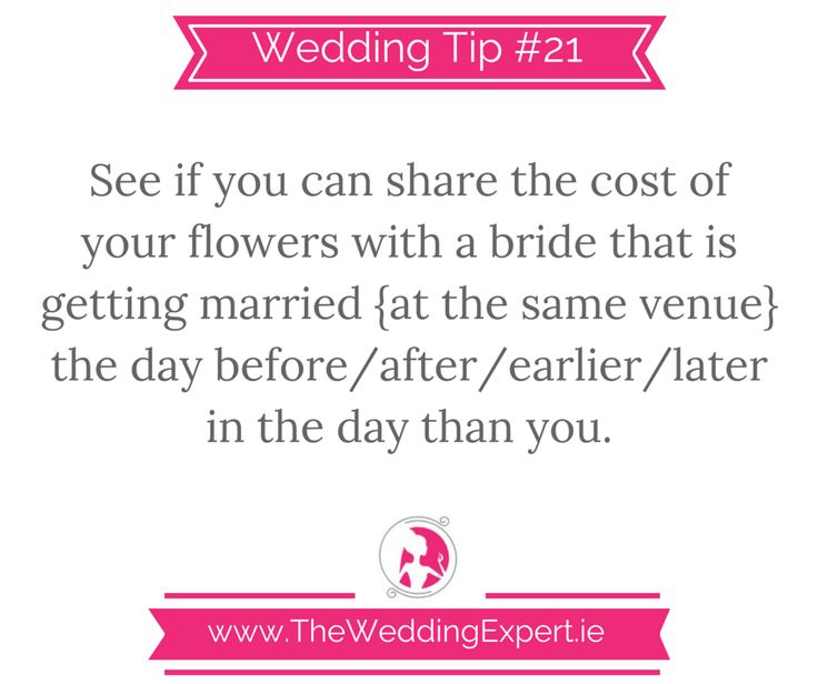 #theweddingexpert #weddingplanning #weddingtips #weddingflowers #weddingbudget