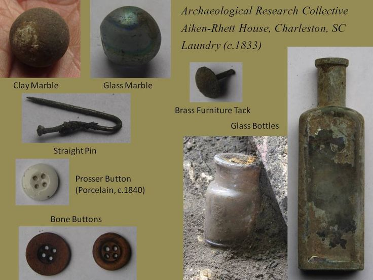 1000 Images About Artifacts Archaeological Treasures On: 1000+ Images About Colonial Artifacts On Pinterest