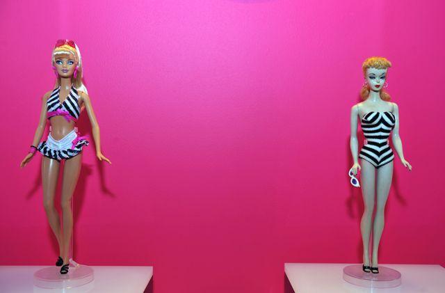 Stunning A House Barbie Home Designs Inspirations http://freshouz.com/a-house-barbie-reviews/