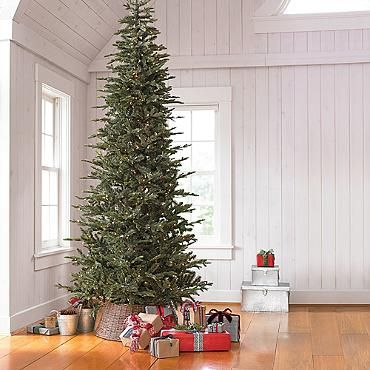 54 best Pencil Trees images on Pinterest | Pencil christmas tree ...