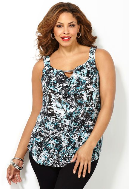 16 best plus size clothing - pear shaped body images on pinterest