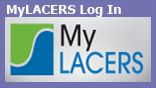 MyLACERS Login