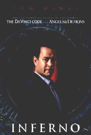 Full filmpje Link Inferno TelkomVision Online Play Inferno Cinema RapidMovie Download Streaming Inferno gratuit Film online filmpje Inferno 2016 Online for free Film #MOJOboxoffice #FREE #Filem This is Complet