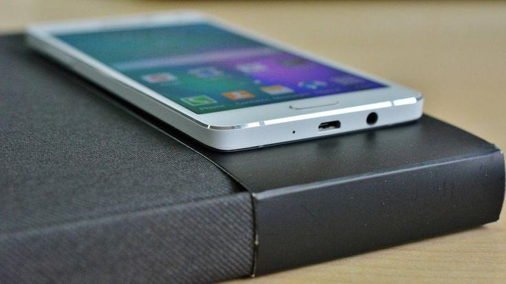 Samsung Galaxy S8 Mini Release Date, News