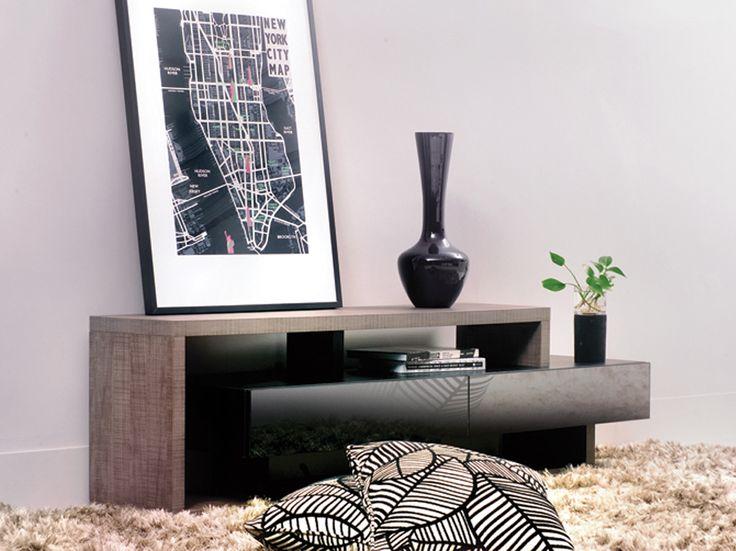 LUSHTURE From Cellini Designers Furniture Store