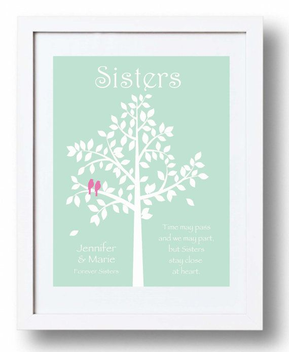 Best 25+ Wedding gift for sister ideas on Pinterest | Sister ...