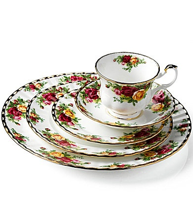 Famous China Patterns 110 best collections: dishes images on pinterest | china patterns