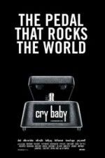 """Cry Baby The Pedal that Rocks the World: Guard House Pictures is proud to announce the trailer release of Cry Baby: The Pedal That Rocks the World, a definitive documentary that tells the story of the #1-selling effects pedal of all time, from its invention in 1966 through its evolution into the present day. The effect was an essential ingredient in the creation of classics like Jimi Hendrix's """"Voodoo Child (Slight Return),"""" Metallica's """"Enter Sandman,"""" and Guns 'n' Roses' """"Sweet Child o'…"""