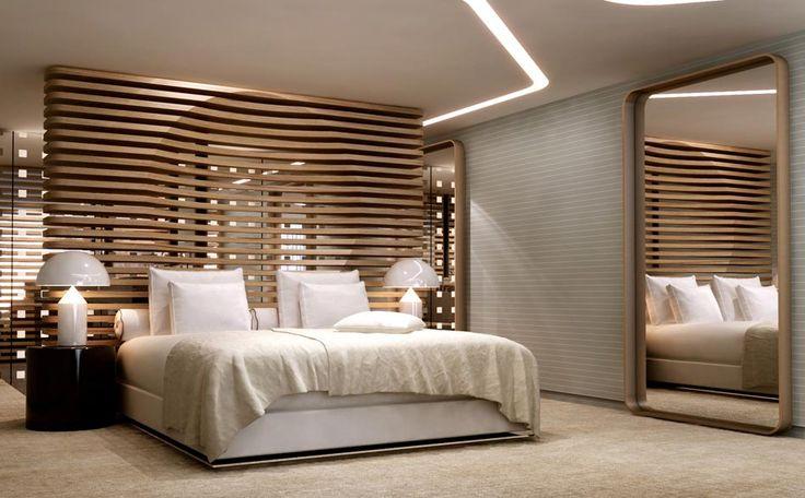 Concept hotel cojines pinterest dormitorio decoracion habitacion matrimonial y - Decoracion habitacion hotel ...