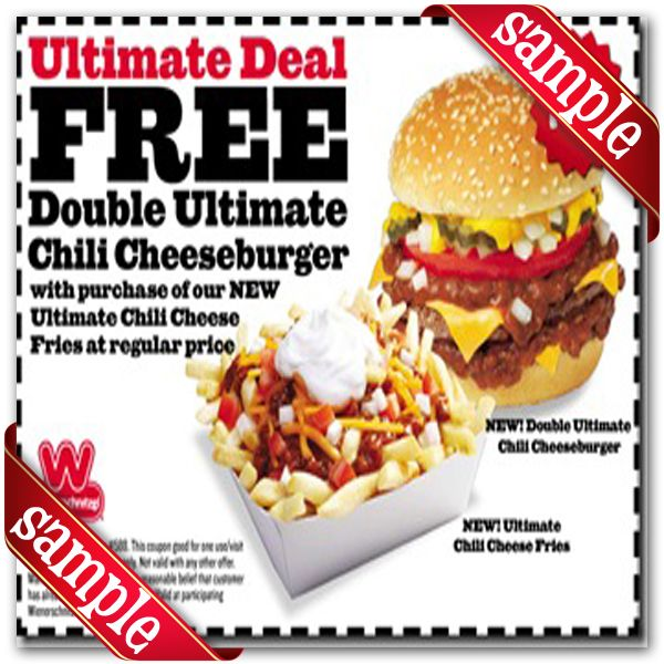 Mobile wienerschnitzel coupons