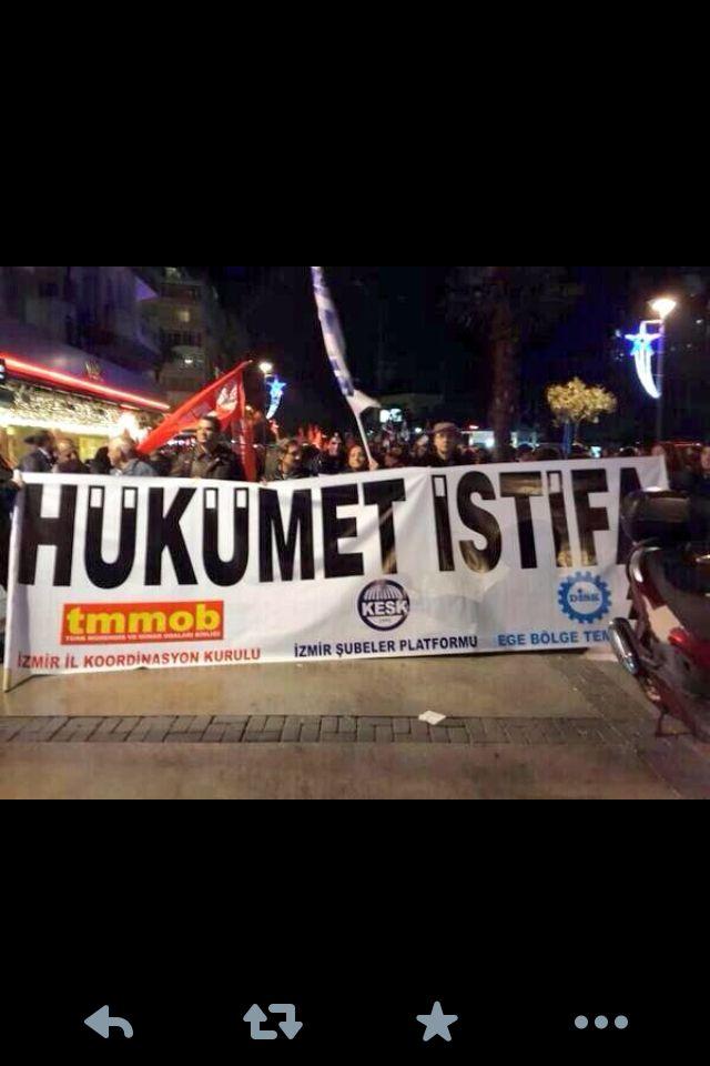 26.12.2013 İzmir