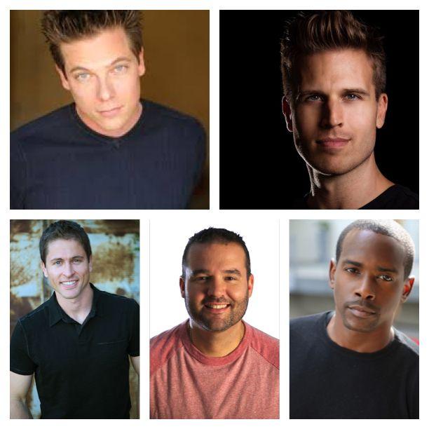Top 5 power Ranger signatures! 1. Sean Cw Johnson(Carter Grayson) 2. Rhett Fisher(Ryan Mitchell) 3. Jason Faunt(Wesley Collins) 4. Austin St. John(Jason Lee Scott) 5. Keith Robinson(Joel Rawlings)!
