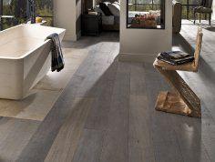 Řemeslník 1L Tkané Specifikace produktu - řemeslník - Natural Wood | L'antic Colonial