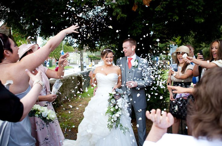Wedding Celebrations Google Search History Resources