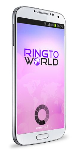 RingtoIndia VPN enabled Android Dialer  Now make international calls from VoIP restricted countires such as Anguila, Antigua and Barbuda, Bahrain, Barbados, British Virgin Islands, Belize, Brazil, Cayman Islands, China, Cuba, Dominica, Grenada, Guyana, Jamaica, Kuwait, Montserrat, Morocco, Myanmar, North Korea, Oman, Pakistan, Paraguay, Qatar, Saint Lucia, Saint Vincent, Singapore, St. Kitts and Nevis, Syria, Trinidad and Tobago, Turks and Caicos, and United Arab Emirates