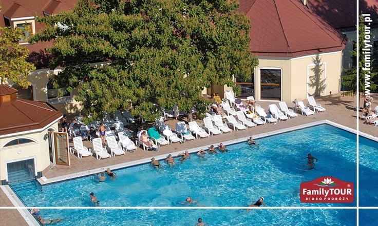 Zimowy wypoczynek... spraw prezent swojemu ciału.  http://familytour.pl/slowacja-wakacje-ferie-termalne-baseny-cieple-zrodla-zdrowy-wypoczynek-noclegi-hotele-oferty-promocje-all-inclusive--s-190.html