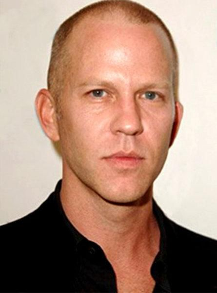 Ryan Murphy (born November 30, 1965)[1] is an American film and television screenwriter, director, and producer. Spouse David Miller (m. 2012) - Read more: http://en.wikipedia.org/wiki/Ryan_Murphy_(writer)