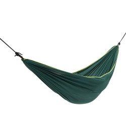 Sleeping bag accessories - HAMMOCK Quechua