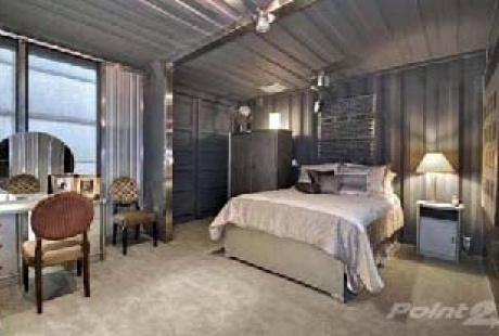 1000 Images About Hangar Living On Pinterest Luxury