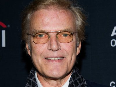 In his letter to the board of the New York City Ballet, Peter Martins, 71, continued to deny he sexually harassed or abused members of the company. He had been on a leave of absence since last month.