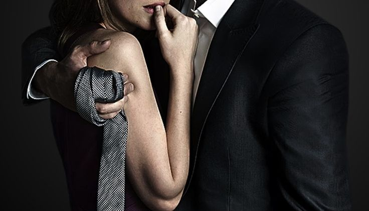 Despite controversy and backlash on its harmful content, 2015's Fifty Shades of Grey movie was a financial success, if not a critical one. Despite earning a measly 25% rating on Rotten Tomatoes and being named Worst Picture at the 36th Golden Raspberry Awards, the movie earned $571 million at the box office. Half a billion dollars later, it now holds […]