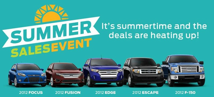 july 4th toyota sale