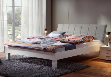 Hasena Movie-Line Bett Star - Doppelbetten - Betten