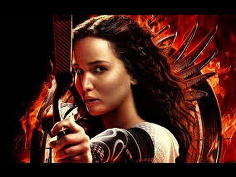 Filme Jogos Vorazes 2 - Ação De Download De Filmes 2015