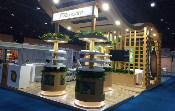 Exhibition Stand Design Best Practice : Best practices for interior design dubai images