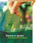 #3: Experto en gestión medioambiental (Spanish Edition)