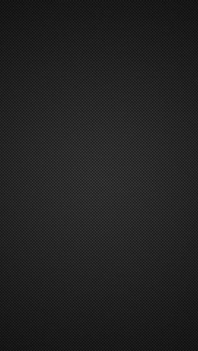 Iphone 5 Wallpapers Carbon Fiber Wallpaper For Iphone 5 Carbon Fiber Wallpaper Black Wallpaper Wallpaper Carbon fiber wallpaper hd 1080p