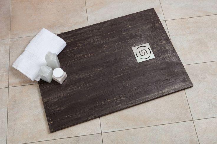 die besten 25 dusche bodengleich ideen auf pinterest badezimmer 3 qm badezimmer 2 qm und. Black Bedroom Furniture Sets. Home Design Ideas