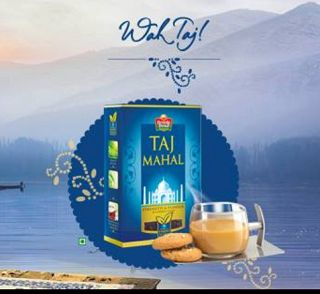 : Win Ford, Gold Prizes & more from Taj Mahal Tea