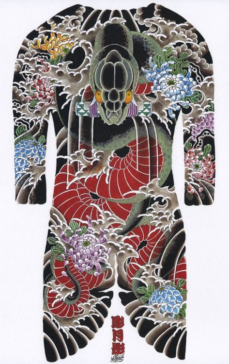 168 Best Bodysuit Designs Images On Pinterest border=