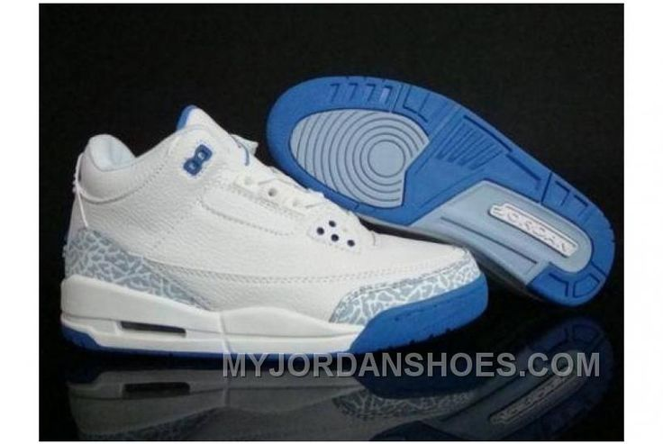 http://www.myjordanshoes.com/air-jordan-3-kicksaholic-men-wmb8t.html AIR JORDAN 3 KICKSAHOLIC MEN WMB8T Only $84.00 , Free Shipping!