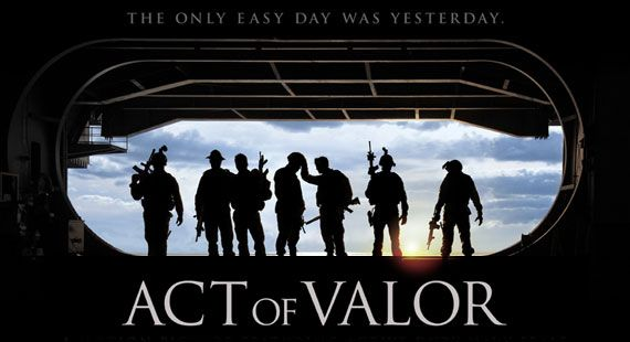 What a GREAT movie.... made me want to go out and HUG everyone I know (including myself) that is or has EVER served our GREAT NATION!!!  GOD Bless them and their families!!!