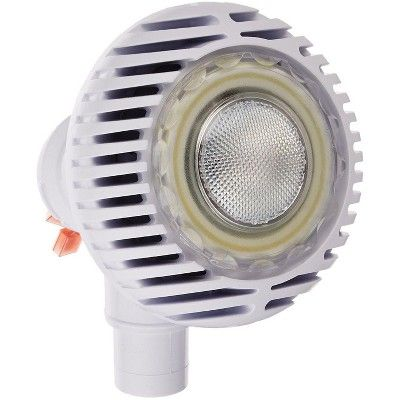 Pool Central Water Aqualuminator Halogen Light For Above Ground