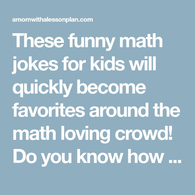 56 best Math Warm Ups images on Pinterest | School, Learning and ...