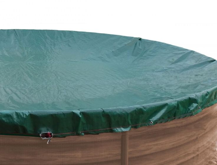 Grasekamp Abdeckplane Pool oval 650x420 cm  Winterabdeckplane Jetzt bestellen unter: https://moebel.ladendirekt.de/garten/gartenmoebel/schutzhuellen/?uid=9d1292c6-9598-57e4-86b1-d32fe3029bd1&utm_source=pinterest&utm_medium=pin&utm_campaign=boards #schutzhuellen #baumarkt #garten #gartenmoebel #gartenmöbel #dekoration