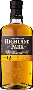 £25.00 - Highland Park Malt Whisky Aged 12 Years (700ml). #Tesco #Sainsburys (RRP 31.00)