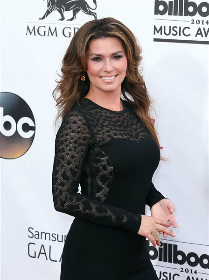Find out what Shania Twain, Terri Clark, Gretchen Wilson and more female country singers are up to now.