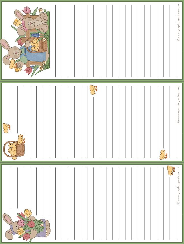 123 best Folhas images on Pinterest Writing paper, Leaves and - printable lined notebook paper