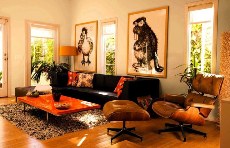 nice burnt orange and brown living room ideas with regard to Your house Check more at http://bizlogodesign.com/burnt-orange-and-brown-living-room-ideas-with-regard-to-your-house/