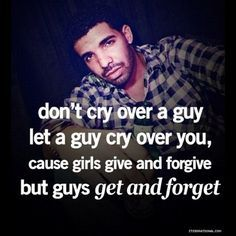 drake break up quotes for him wallpapers