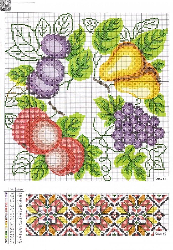 Вышиванка №107 (15).jpg
