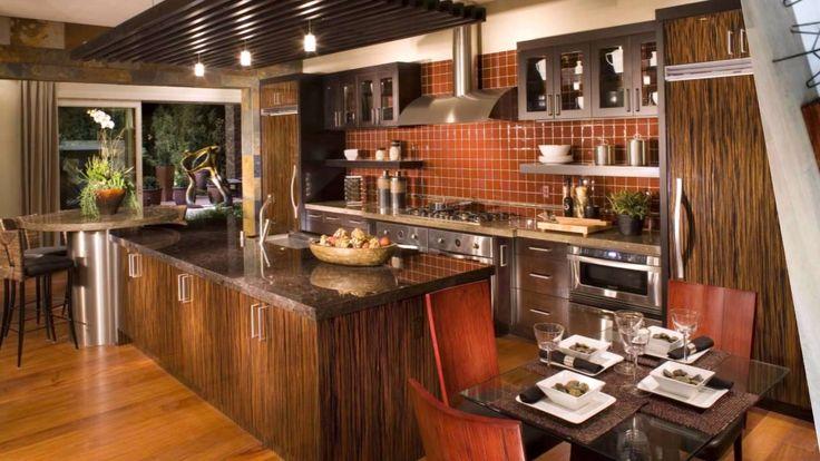 Casa Butanta Living Room