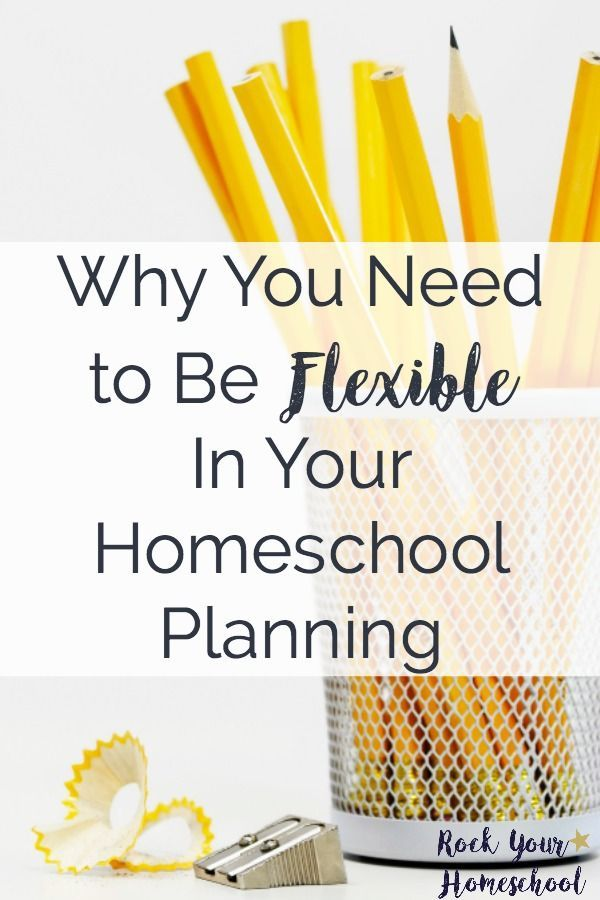 a study into the effectiveness on homeschooling For instance, one nationwide study analyzed data from 1,952 homeschooled students across the country and found that the students, on average, scored at the eightieth percentile or higher in every.