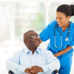 preferred providers home health care