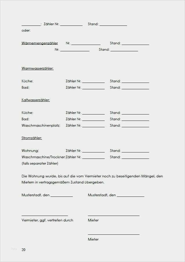 32 Erstaunlich Wg Mietvertrag Vorlage Galerie In 2020 Vorlagen Vorlagen Word Geschenkgutschein Vorlage