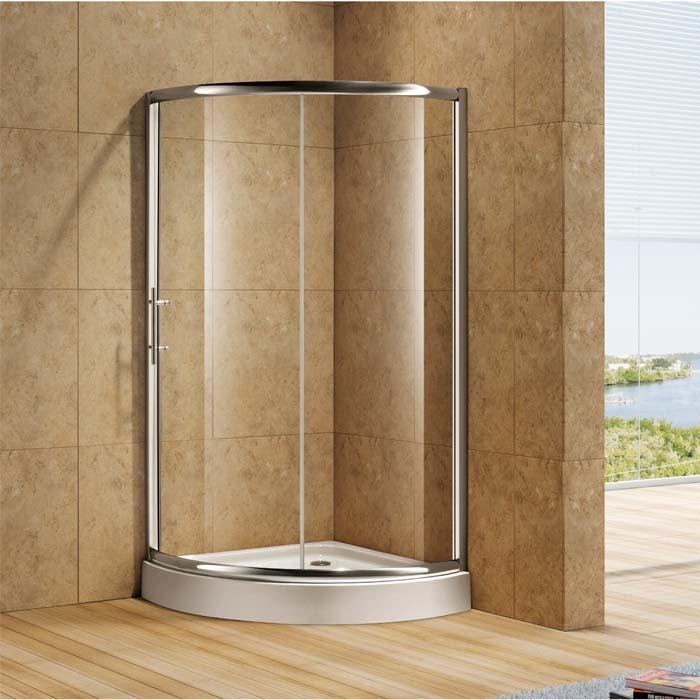 duşakabin sanatı, özel oval duş kabini çalışmaları